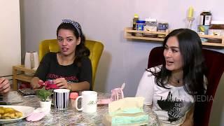 P3H - Wah Ada Ular Di Rumah Susan Sameh! (30/12/19) PART 4