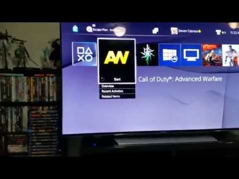 Samsung HU8550 4K TV Review