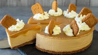 homemade cheesecake recipes