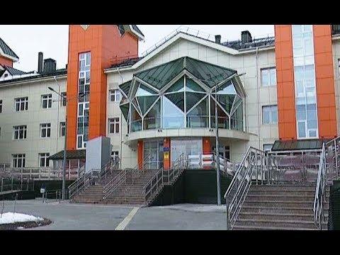 На базе детского сада «Снежинка» в Лабытнангах откроется центр медосмотра и профилактики