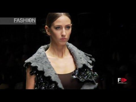 BYO Jakarta Fashion Week 2016 by Fashion Channel