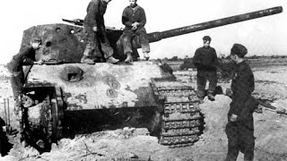 About the tanks after the battle Про танки после битвы YouTubeFotoVideo
