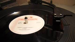 Trevor Walters - Penny Lover - Reggae - 45rpm
