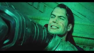 Batman V  Superman ''Save Martha Scene'' God versus Man Fight Night'' Part 3 1080p