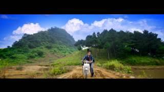 Về nhà thôi - Hải Nam