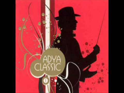 Adya Classic Vol.1 13 The Marriage Of Figaro