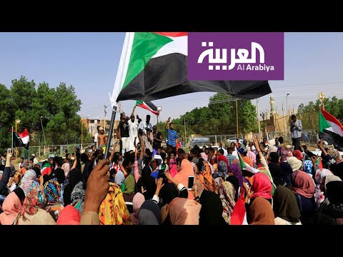 السودان.. مرحلة انتقالية من 3 سنوات  - نشر قبل 6 ساعة