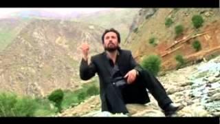 Wahab Faizy Saheeb Del