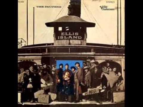 The Paupers_ Ellis Island (1968) full album