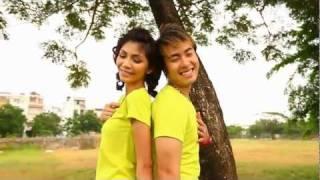 Hua Mai Yeu Nhau - Akira Phan ft Hee Lee ( Director : Chanh Manh )