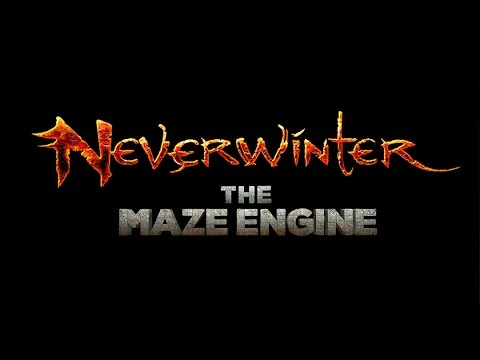 Maze Engine Chapters 6-10 + hidden titles unlock