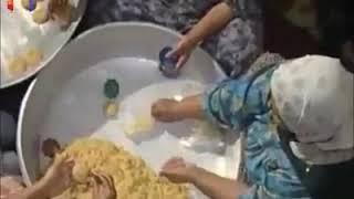 العيد أيام زمان