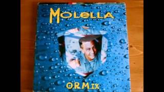 Molella - Originale Radicale Musicale (Live Mix)