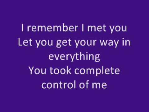 Chasing lights - The Saturdays  Lyrics.wmv