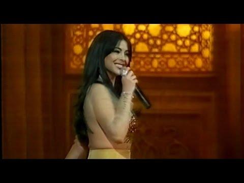 Aygün Kazımova - Bu qadın (Official Video)