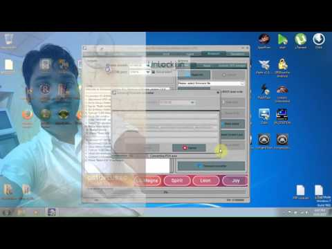 Samsung Galaxy Y Duos S6102 Firmware Convert & Flashing By Octoplus Samsung Tool