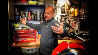 how to make your own car detailing products