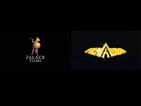 Palace Films/Filmauro