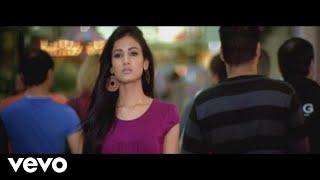 Pritam, Kamran Ahmed - Judai (Lyric Video)