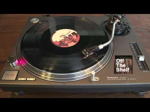 Peppersonic - Time To Fly (Original Mix) Eve Nova Records 006