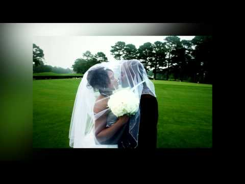 Weddings by Columbia, SC, Wedding Photographer Jeff Blake