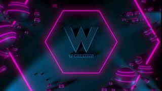 COMPANY LOGO 2019 TYPE-A_W CREATIVE(ダブルクリエイティブ)
