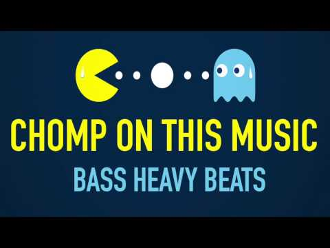 Tsunami1, BT - Hip Hop Phenomenon (Bassbin Twins Remix)