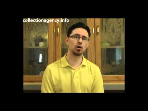 Online Collection Agency | Debt Collections