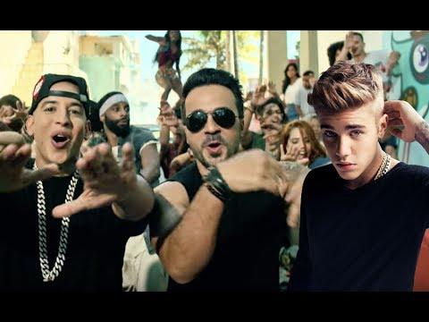 Despacito Remix feat. Justin Bieber - (Cover by Darren Espanto) REACTION!!!!.mp4