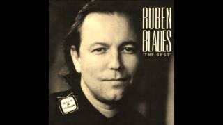REMIX RUBEN BLADES (PROD.DJ TROLL)