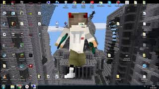 Video Minecraft  Banner Yapma [Basit] download MP3, 3GP, MP4, WEBM, AVI, FLV September 2018