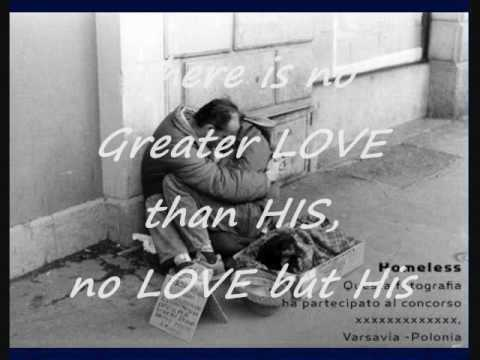 Клип Matt Maher - No Greater Love