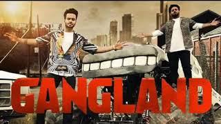 Gangland Mankirt Aulakh Ringtone New Punjabi Song
