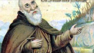 Il Santo del giorno - 19 Febbraio : S. Corrado Confalonieri