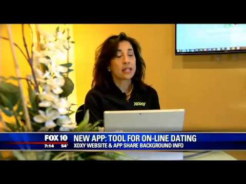 singles over 40 dating sites