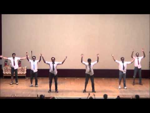 Chavat Boys Dance Most funny and crazy