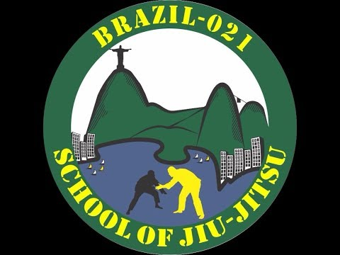 Brazil 021 Edmonton School of Jiu Jitsu