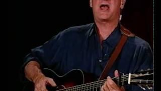 """""""Wild Ox Moan"""" played by Geoff Muldaur"""