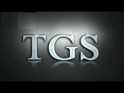 TGS Web Design SEO Albuquerque NM
