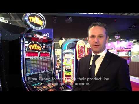Video Admiral casino promo code