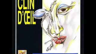 Clin D'oeil - An Ti Randévou