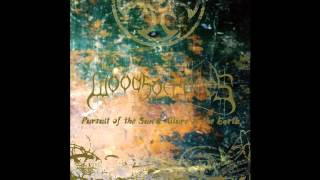 Woods Of Ypres - Shedding The Deadwood
