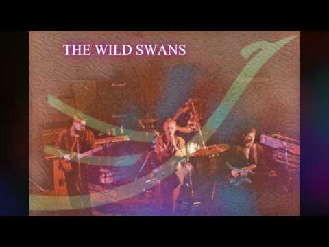 The Wild Swans - Bitterness  ( Live in London 1988 )