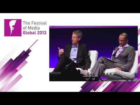 Algorithm versus man - George John, Sameer Singh & Ricky Liversidge