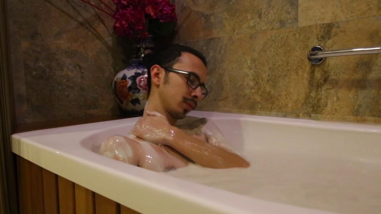 Çamur Banyosunun Faydaları Nelerdir Çamur Banyosu Neye İyi Gelir