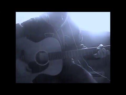In Christ Alone Guitar Chords Kings Kaleidoscope Khmer Chords