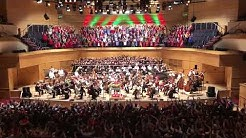 231217 - RSNO Christmas Concert - Glasgow Royal Concert Hall