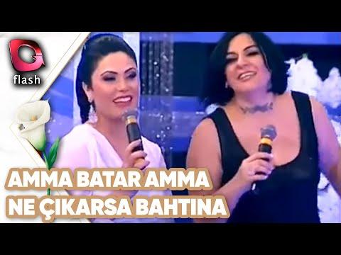 Nesrin - Amma Batar Amma