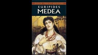 Medea Euripides