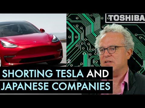 short-selling-tesla-and-japanese-businesses-(w/-john-hempton)